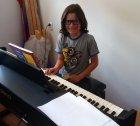 Bezpłatne lekcje gry na instrumentach