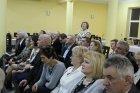 Rocznica Saloniku 50+ wPiszczacu