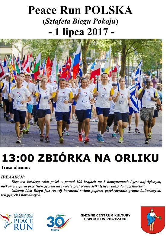 - plakat-peace-run-2.jpg
