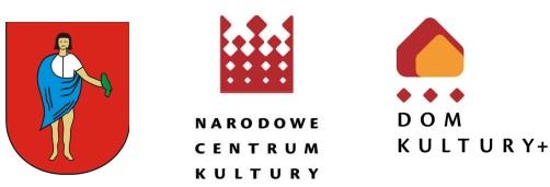- centrum_dom_piszczac_logo.jpg